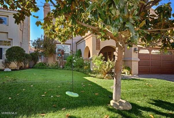 3935 Poppyseed Place, Calabasas, CA - USA (photo 3)