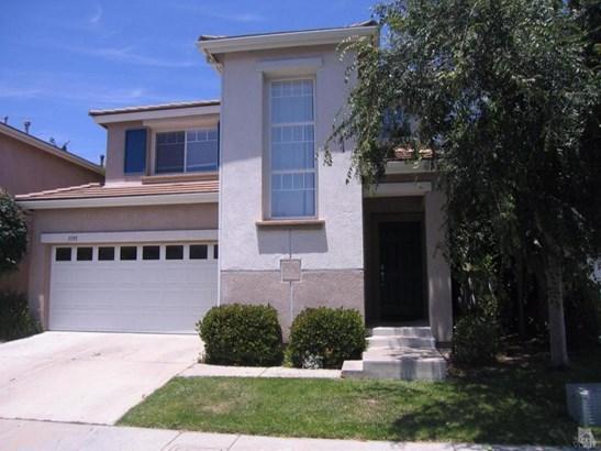 5555 Sienna Way, Westlake Village, CA - USA (photo 1)