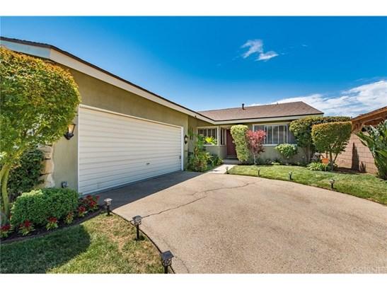 5713 Greenbush Avenue, Sherman Oaks, CA - USA (photo 2)