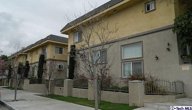 6615 Sepulveda 103, Van Nuys, CA - USA (photo 1)