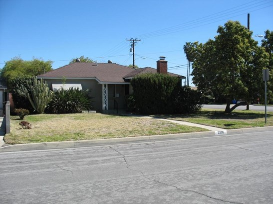 2338 Rochelle Avenue, Monrovia, CA - USA (photo 1)
