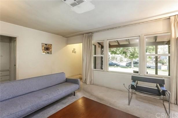 835 N Clybourn Avenue, Burbank, CA - USA (photo 5)