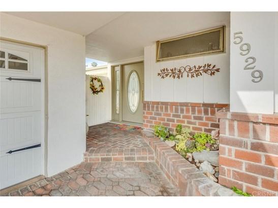 5929 South Sherbourne Drive, Baldwin Hills, CA - USA (photo 2)