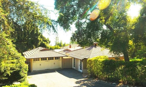 1979 Sierra Madre Villa Avenue, Pasadena, CA - USA (photo 3)