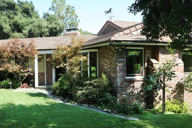 1979 Sierra Madre Villa Avenue, Pasadena, CA - USA (photo 5)