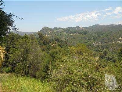 Observation Drive, Topanga, CA - USA (photo 2)