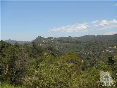 Observation Drive, Topanga, CA - USA (photo 4)