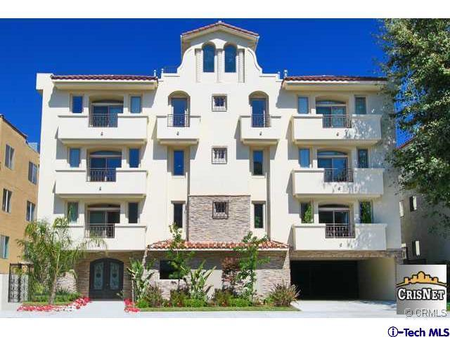4550 Coldwater Canyon Avenue 202, Studio City, CA - USA (photo 1)