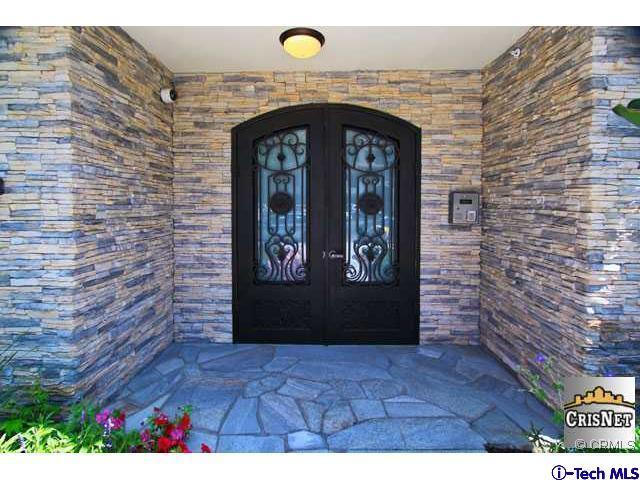 4550 Coldwater Canyon Avenue 202, Studio City, CA - USA (photo 2)