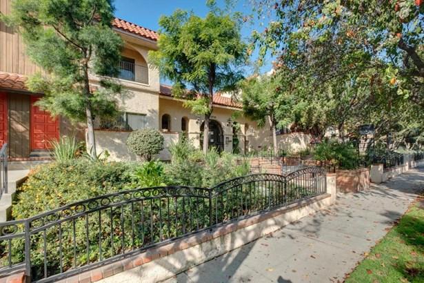 1711 Grismer Avenue 44, Burbank, CA - USA (photo 1)