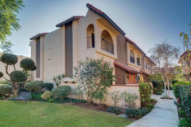 1711 Grismer Avenue 44, Burbank, CA - USA (photo 2)