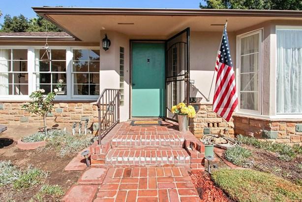 2331 Galbreth Road, Pasadena, CA - USA (photo 2)