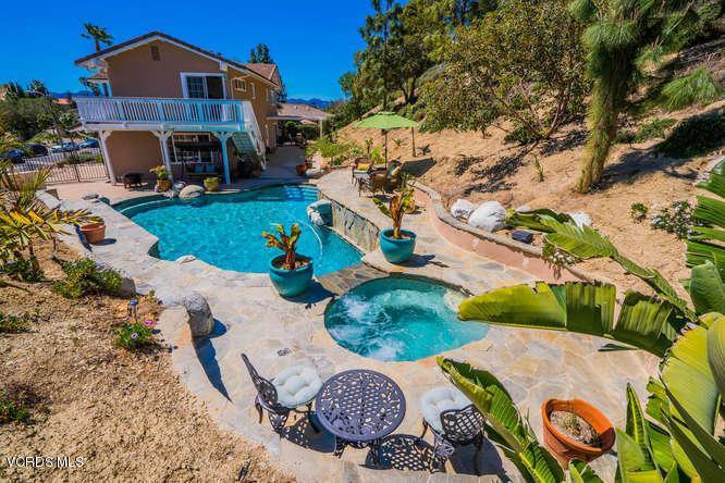 2591 Carpenter Street, Thousand Oaks, CA - USA (photo 3)