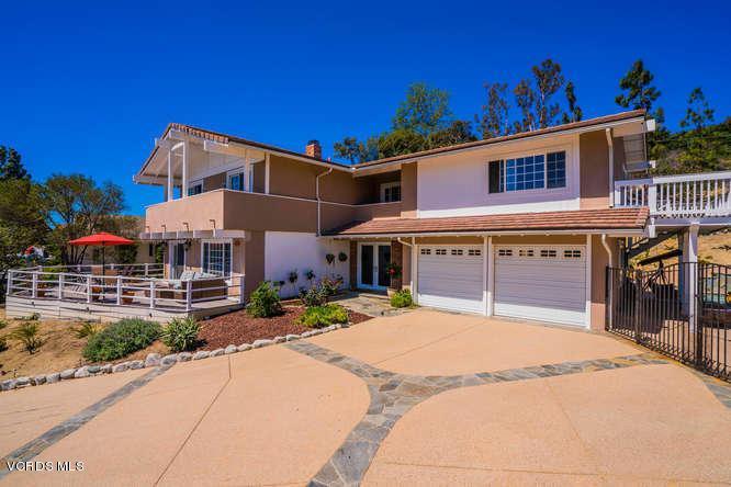 2591 Carpenter Street, Thousand Oaks, CA - USA (photo 4)