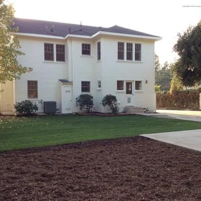 946 Cypress Avenue, Pasadena, CA - USA (photo 2)