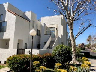 316 Park Shadow Court 1, Baldwin Park, CA - USA (photo 1)