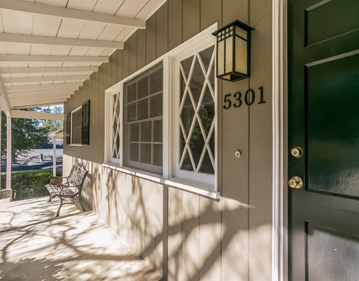 5301 Palm Drive, La Canada Flintridge, CA - USA (photo 5)