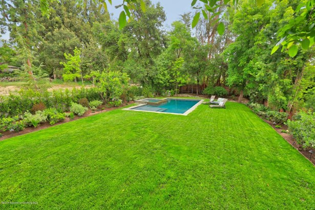 4760 Palm Drive, La Canada Flintridge, CA - USA (photo 3)