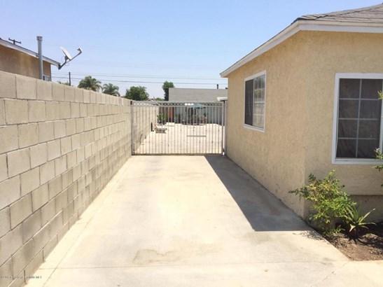 408 South Vernon Avenue, Azusa, CA - USA (photo 3)