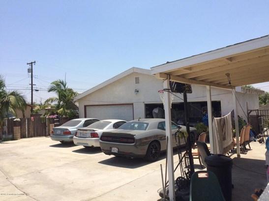 408 South Vernon Avenue, Azusa, CA - USA (photo 4)