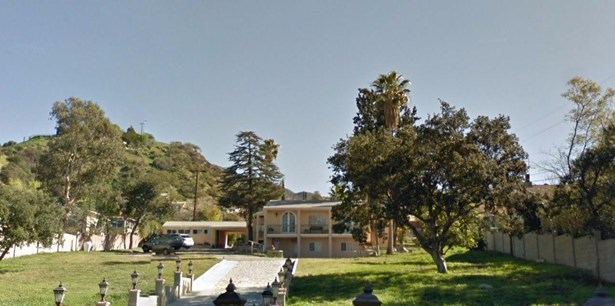 10430 Fairgrove Avenue, Tujunga, CA - USA (photo 1)