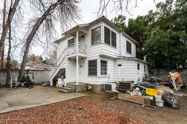 10654 Sherman Grove Avenue, Sunland, CA - USA (photo 1)