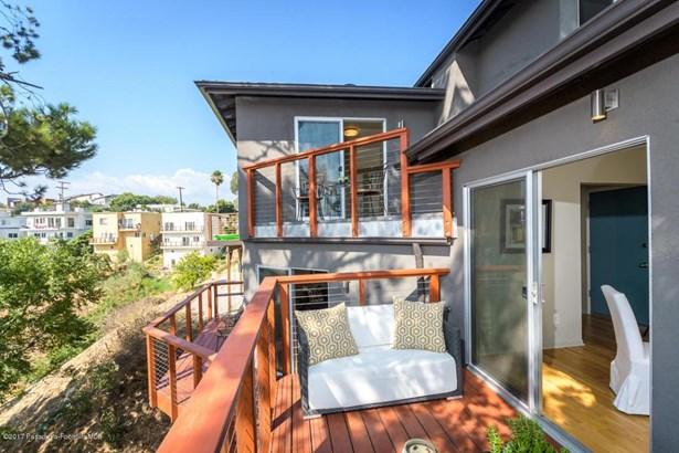 3805 Cazador Street, Los Angeles, CA - USA (photo 1)