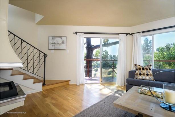 3805 Cazador Street, Los Angeles, CA - USA (photo 5)