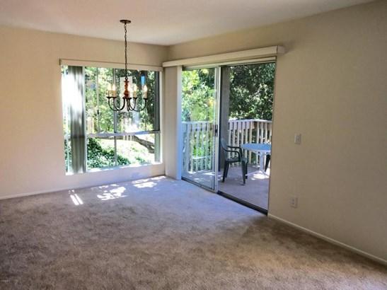 255 Sequoia Court 25, Thousand Oaks, CA - USA (photo 3)