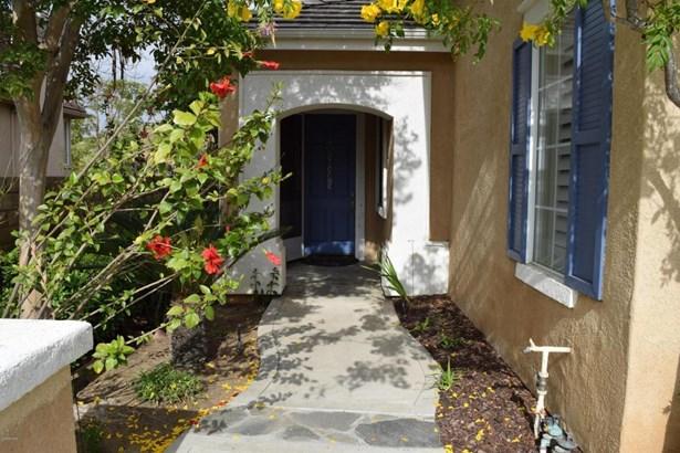 548 Granite Hills Street, Simi Valley, CA - USA (photo 3)