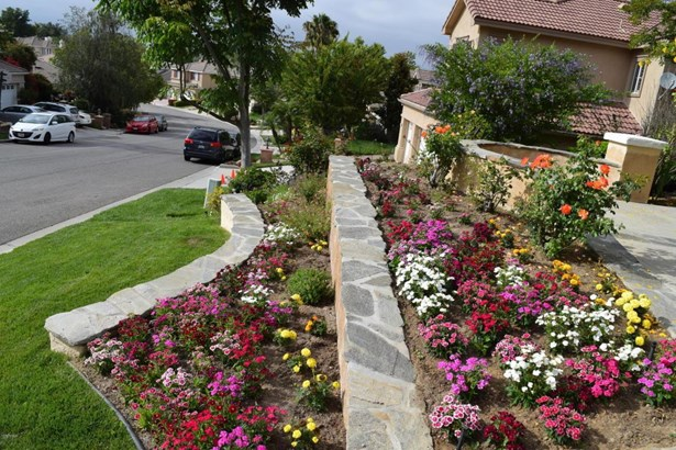 548 Granite Hills Street, Simi Valley, CA - USA (photo 4)