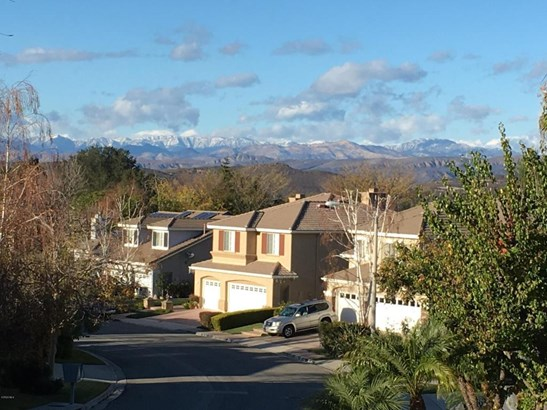 548 Granite Hills Street, Simi Valley, CA - USA (photo 5)