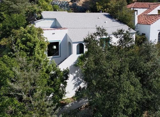 700 East Cypress Street, Glendale, CA - USA (photo 2)