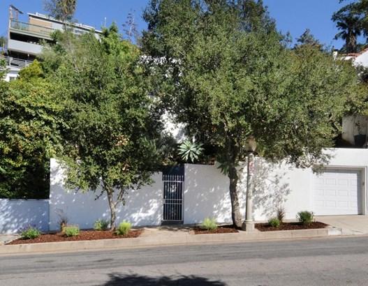 700 East Cypress Street, Glendale, CA - USA (photo 3)