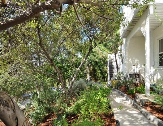 700 East Cypress Street, Glendale, CA - USA (photo 5)