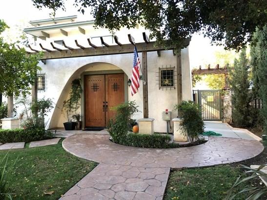 2626 Morningside Street 2, Pasadena, CA - USA (photo 1)