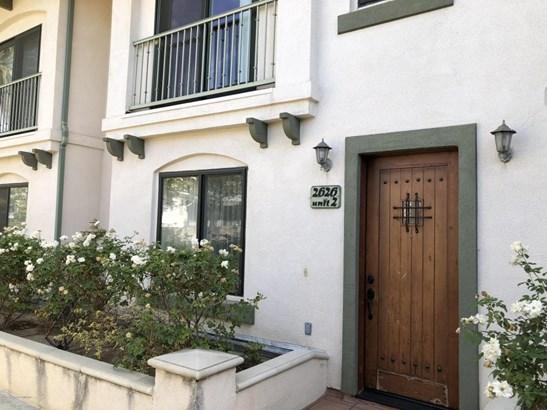 2626 Morningside Street 2, Pasadena, CA - USA (photo 2)
