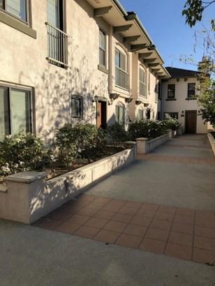 2626 Morningside Street 2, Pasadena, CA - USA (photo 3)