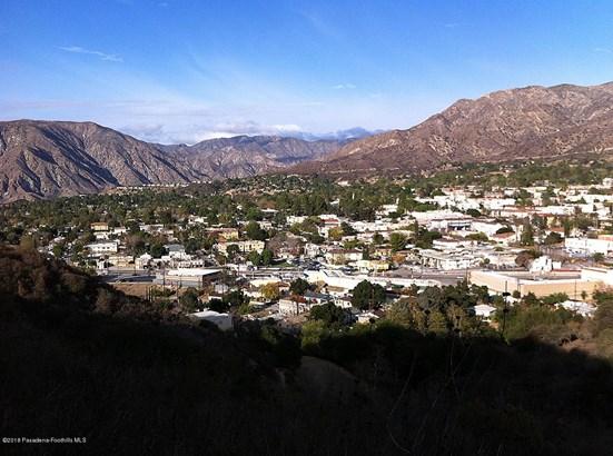 7388 Valaho Lane, Tujunga, CA - USA (photo 3)