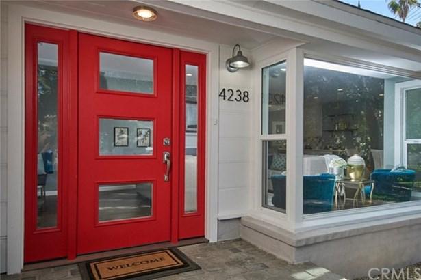 4238 Vantage Avenue, Studio City, CA - USA (photo 1)