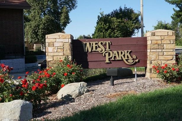 31584 Agoura Road 2, Westlake Village, CA - USA (photo 1)