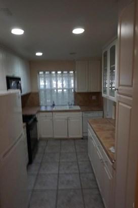 31584 Agoura Road 2, Westlake Village, CA - USA (photo 5)