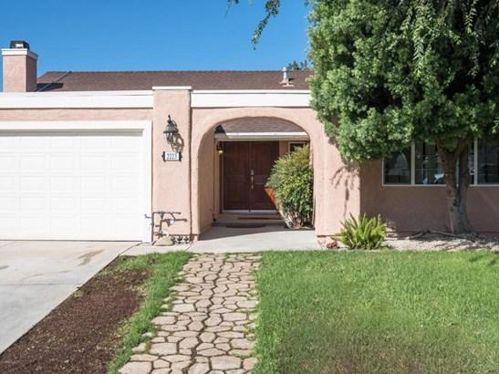 2223 Connell Avenue, Simi Valley, CA - USA (photo 2)