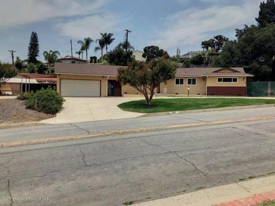 3541 North Shouse Avenue, Covina, CA - USA (photo 2)