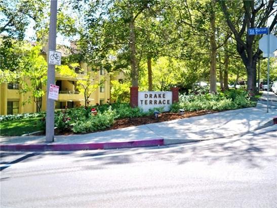 4147 Via Marisol 301, Highland Park, CA - USA (photo 1)