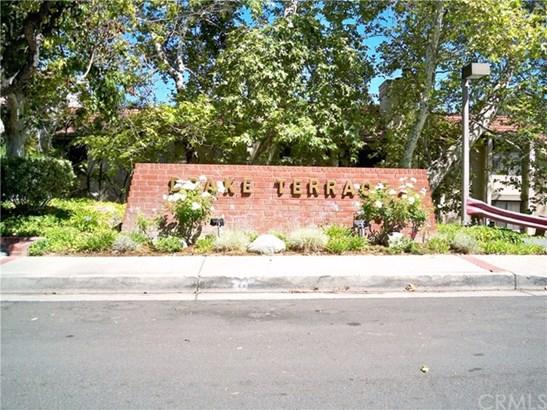 4147 Via Marisol 301, Highland Park, CA - USA (photo 2)