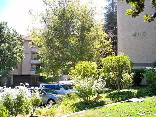 4147 Via Marisol 301, Highland Park, CA - USA (photo 3)