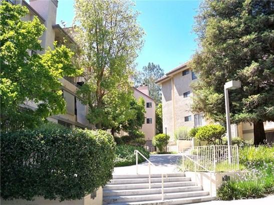 4147 Via Marisol 301, Highland Park, CA - USA (photo 5)