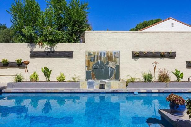 4517 Beaconsfield Court, Westlake Village, CA - USA (photo 1)