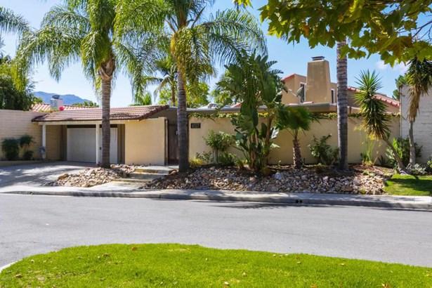 4517 Beaconsfield Court, Westlake Village, CA - USA (photo 2)